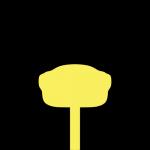 KimmoKaava - Maanmittaus