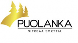 Puolanka logo