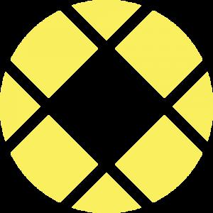 KimmoKaava - Asemakaavat ja yleiskaavat