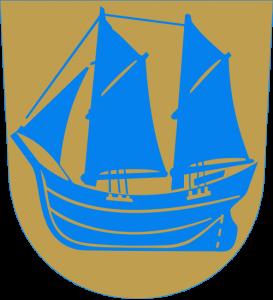 KimmoKaava hankkeet Kalajoki