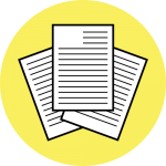 KimmoKaava - Maa-ainesluvat