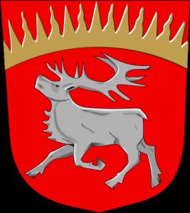 KimmoKaava hankkeet Kuusamo