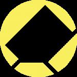 KimmoKaava - Asemapiirrokset