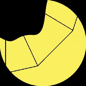 KimmoKaava - Ranta-asemakaavat
